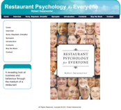 restaurantpsychology.com