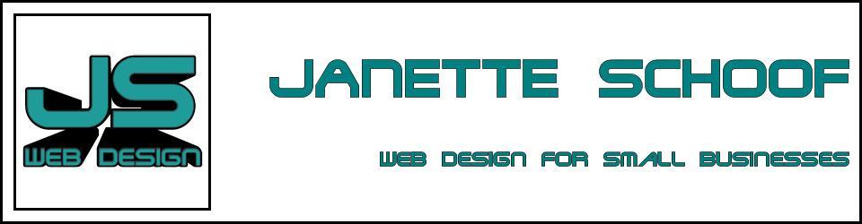 janetteschoof.com